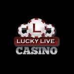 Poker Bwin Einzahlungsbonuscode